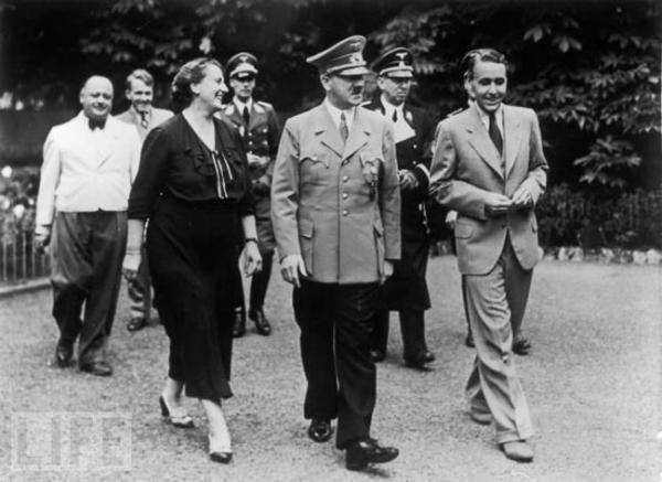 http://wpc2.narod.ru/02/wagner_hitler_1938.jpg