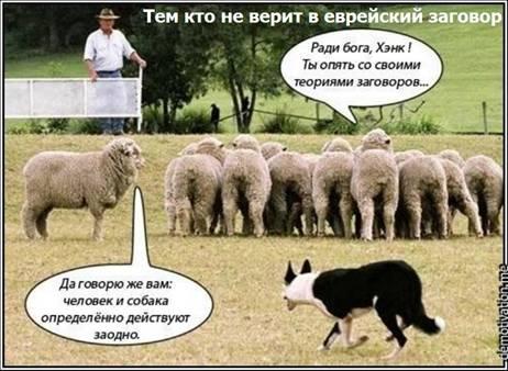 http://wpc2.narod.ru/02/zagovor_barani.jpg