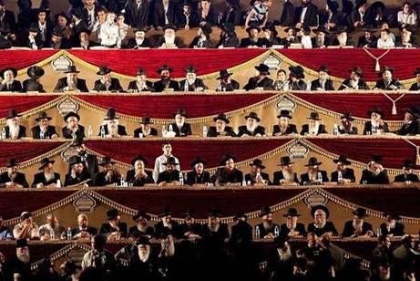 Сопротивление Zagovor_rabbis_rule