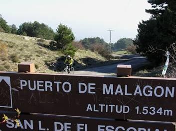 http://wpc2.narod.ru/03/abantos_puerto_de_malagon.jpg