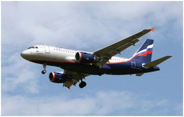 http://wpc2.narod.ru/03/airbus_a319.jpg