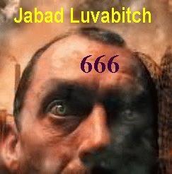 http://wpc2.narod.ru/03/chabad-lubavitch-666.jpg