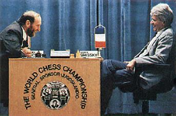 http://wpc2.narod.ru/03/fischer_spassky_1992_game.jpg
