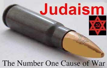 Сопротивление - Страница 6 Judaism_war