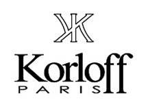 http://wpc2.narod.ru/03/korloff_logo.jpg