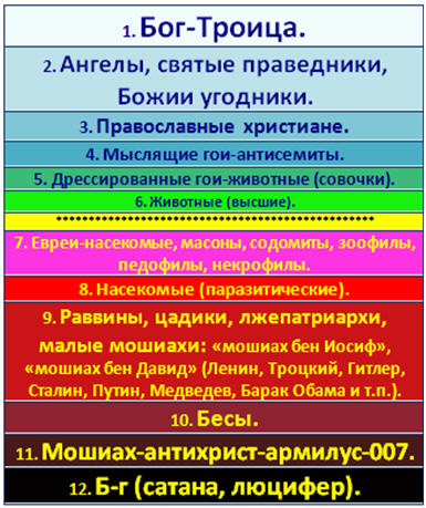 http://wpc2.narod.ru/03/metaph2.jpg