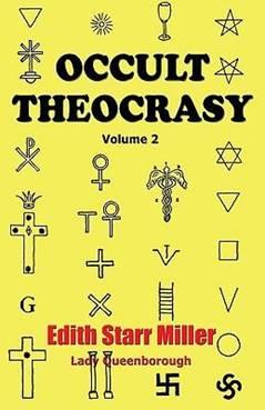 Сопротивление - Страница 7 Miller_occult_theocrasy
