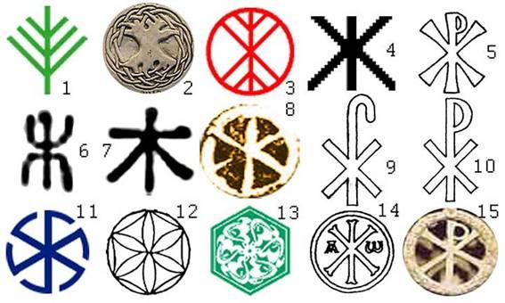 http://wpc2.narod.ru/03/swastika_j.jpg