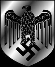 http://wpc2.narod.ru/03/swastika_orel.jpg