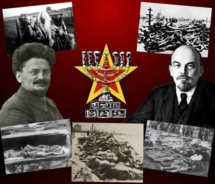 Сопротивление - Страница 7 Trotsky_lenin_commi_trupi