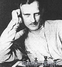 http://wpc2.narod.ru/alekhine-1920.jpg
