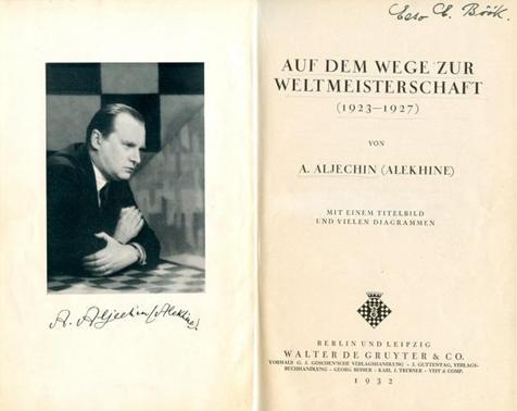 http://wpc2.narod.ru/alekhine-1923-27.jpg