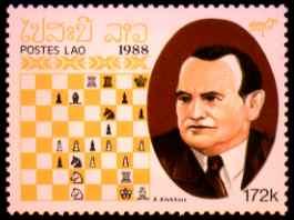http://wpc2.narod.ru/alekhine-bogolubov-hastings-1922.jpg