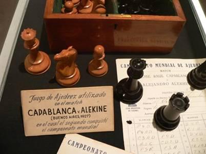 http://wpc2.narod.ru/alekhine-capa-ajedrez-1927.jpg