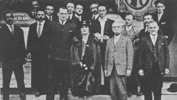 http://wpc2.narod.ru/alekhine-fabritskaya-1928.jpg