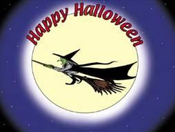http://wpc2.narod.ru/alekhine-halloween.jpg