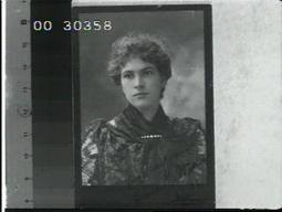 http://wpc2.narod.ru/alekhine-wishaar-1901.jpg