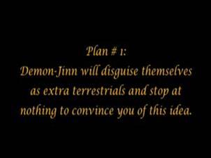 ИШФ: Ритуал Киппур-Каппарос в матчах на первенство мира Arrivals_demons_extraterrestrials