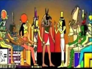 http://wpc2.narod.ru/arrivals_egyptian_gods.jpg