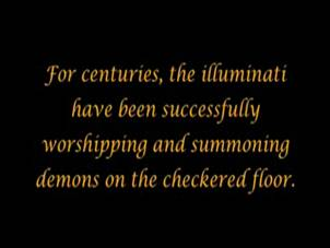 http://wpc2.narod.ru/arrivals_illuminati_summoning_demons_checkered_floor.jpg