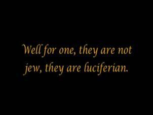 ИШФ: Ритуал Киппур-Каппарос в матчах на первенство мира Arrivals_luciferian_not_jews