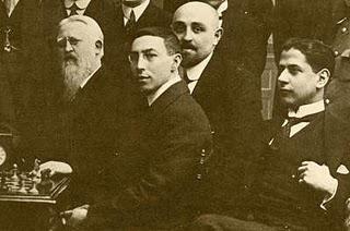 http://wpc2.narod.ru/capablanca-rubinstein-1914.jpg