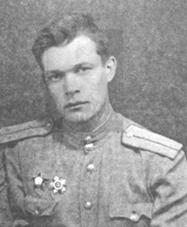 «Евреи» и «совки» Drozdov_young