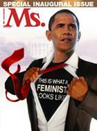 http://wpc2.narod.ru/feminism-obama.jpg