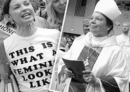 http://wpc2.narod.ru/feminism.jpg