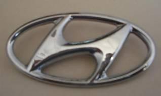 http://wpc2.narod.ru/hyundai-logo.jpg