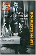 ИШФ: Ритуал Киппур-Каппарос в матчах на первенство мира Kapparos_protivostoyanie_1984