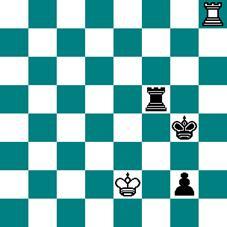 ИШФ: Ритуал Киппур-Каппарос в матчах на первенство мира Kk_1984_6_70...Rf5