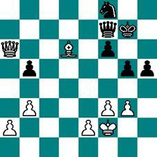 ИШФ: Ритуал Киппур-Каппарос в матчах на первенство мира Kk_1984_7_42.Qa6