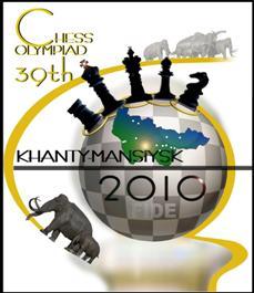 Madrid mueve - Страница 2 Olympiad-39-2010