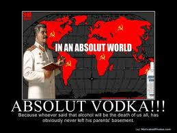 http://wpc2.narod.ru/plakat_stalin_vodka_absolut.jpg